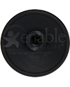 Joystick Knob for Penny & Giles Joystick Controllers - Underside view shown