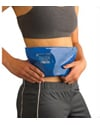 Ice It!® Deluxe 6 x 9 Cold Therapy System
