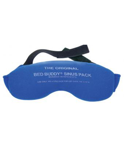Bed Buddy® Sinus Pack With Strap