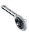 Carex® Urethane 5 in. Walker Wheels with Extension Leg