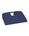 Mabis DMI Sloping Seat Mate™ Coccyx Cushion