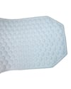 Mabis DMI Cushioned Bath Mat