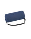 Mabis DMI Lumbar Support - Full Roll
