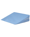 Mabis DMI Foam Bed Wedge 24x24x7