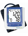 Mabis DMI HealthSmart™ Select Auto Arm Digital Blood Pressure Monitor