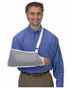 Mabis DMI Pocket Style Arm Sling - Adult