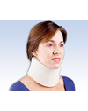 FLA Orthopedics® Foam Universal Cervical Collar
