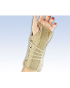 FLA Orthopedics® Soft Fit Wrist Brace