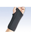 FLA Orthopedics® ProLite® Stabilizing Wrist Brace 8 in.