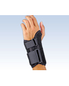 FLA Orthopedics® ProLite® Low Profile Wrist Splint 6 in.