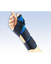 FLA Orthopedics® Soft Fit Universal Thumb Spica Brace