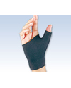 FLA Orthopedics® ProLite® Neoprene Pull-On Thumb Support