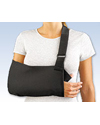 FLA Orthopedics® ProLite® Universal Arm Sling