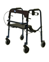Invacare® Rollite® Junior Rollator