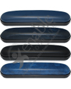 Wheelchair Armrest Pad / Desk Length in Vinyl