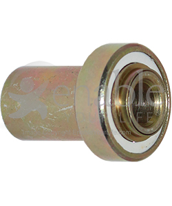 5/16 x .906 in. Ext. Race Precision Wheelchair or Scooter Bearing