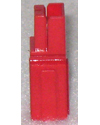 Anderson Connector Red 30 AMP - 10 Pack
