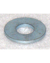 Flat Washer 5/16 in. USS Steel - 10 Pack