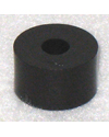 Polyethylene 1/2 in. Spacer - 10 Pack