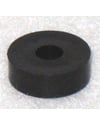 Polyethylene 1/4 in. Spacer - 10 Pack