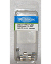 Glass Fuse - 1.5 AMP GMA Type 5mm X 20mm Pack of 5