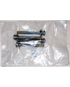 Skyway Screw & Washer 4 Pack 1.75 in.