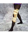 Scott Specialties Universal Knee Immobilizer