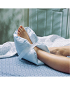 Spenco® Silicore® Foot Pillow