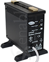 Invacare 8 Amp Offboard Wheelchair / Scooter Battery Charger - Front view shown