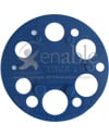 Aftermarket Group Plastic Bearing Sizing Tool