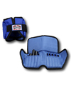 All Pro® Adjustable Ankle Weights