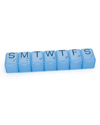 Apex® 7-Day Pill Organizer - Extra Large