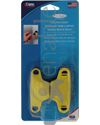 Carex Enablers® Easy Key Turner - 2 pk. - package view