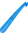 Carex Enablers® 16 in. Shoe Horn