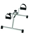 Carex® Pedal Exerciser