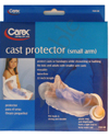 Carex® Small Arm Cast Cover and Bandage Protector - Box view