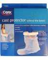 Carex® Above the Knee Cast Cover and Bandage Protector - Package view