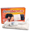 Theratherm® Digital Moist Heating Pack - Standard
