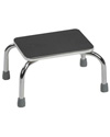 Mabis DMI Heavy Duty Foot Stool