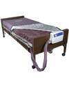 Drive Medical Med-Aire Alternating Pressure Mattress System