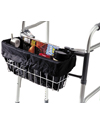EZ Access® EZ-Accessories® Walker Basket Liner