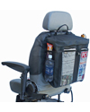 EZ Access® EZ-Accessories® Power Chair Pack