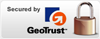 Secure Shopping by Geotrust
