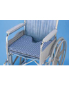 Hermell Coccyx Wheelchair Cushion