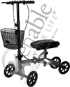 Invacare ProBasics® Knee Walker
