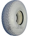 10 x 3 in. (3.00-4) Kenda K469 Foam Filled Wheelchair / Scooter Tire