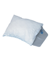 Mabis DMI Duro-Rest® Water Pillow