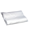 Mabis DMI 3-Zone Cervical Comfort Pillow