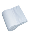Mabis DMI Tension Pillow