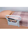 Able-Ware AbleRise™ Bed Assist - Single